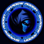 shadow addon logo