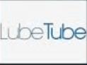 lubetube logo