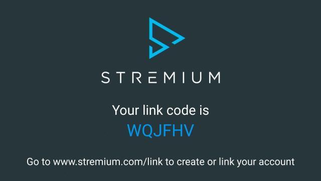Stremium 8