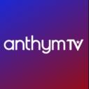 anthym logo