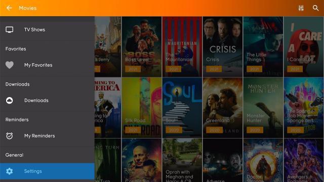 Watch HD Films Online 2018 (10)
