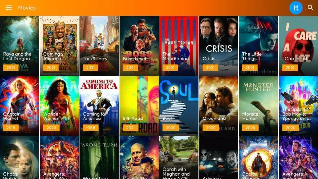 Watch HD Films Online 2018 (8)