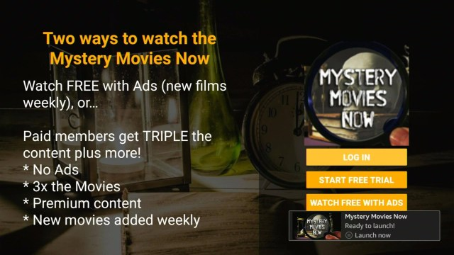 Install Mystery Movies Now4