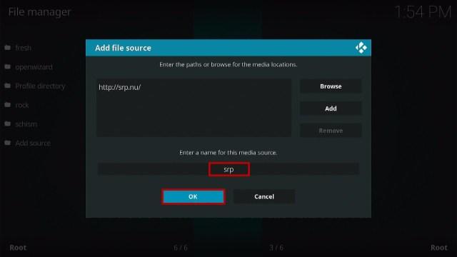 Install SuperRepo maintenance tools Step 9