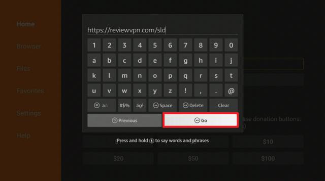 Install SoundLoader
