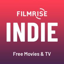 FilmRise Indie