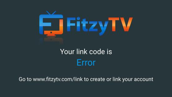 FitzyTV Firestick 7