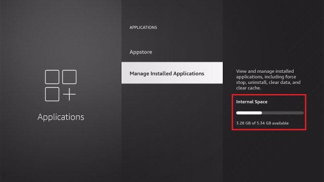 Uninstall Applications that you are not Using 3