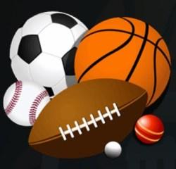 Sportowa TV