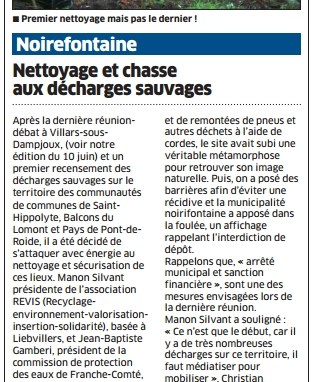 2016-06-18-decharge-sauvage-noirefontaine
