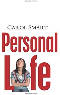 Carol Smart Sociology of Personal Life