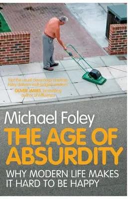 age absurdity foley