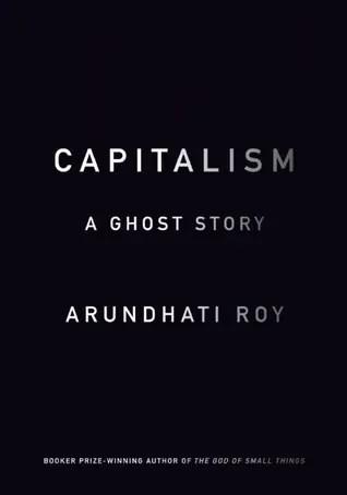 neoliberalism India