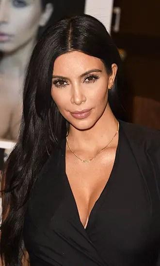 kim-kardashian-feminist