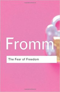 fear-of-freedom