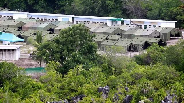 Nauru detention centre.jpg