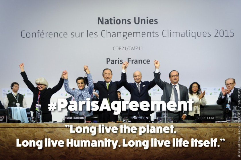 paris-climate-change-agreement
