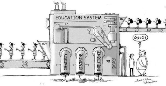 factory-model-education.jpg