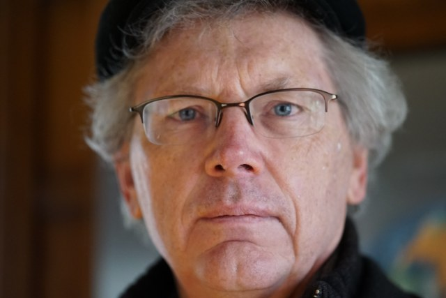 Bill Joy 2017.jpeg