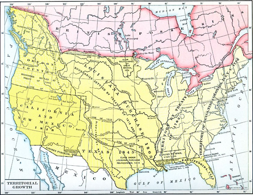 American expansion.jpg