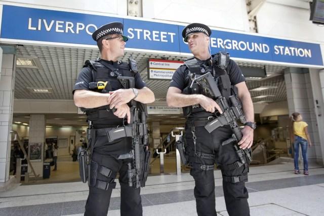 Armed Police UK.jpg
