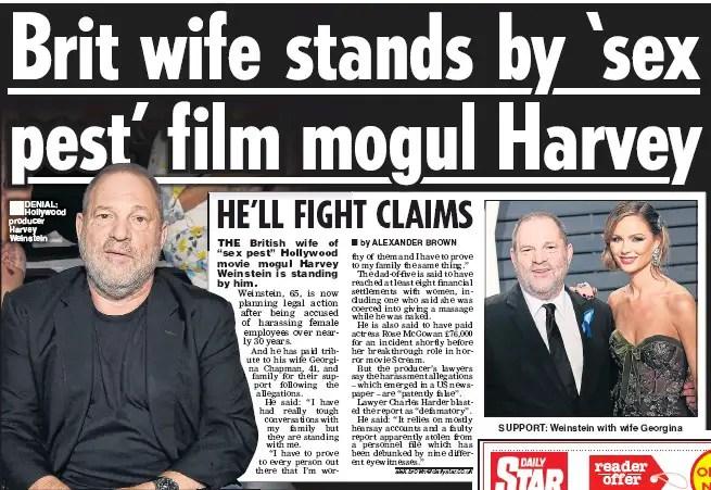 Weinstein sex pest.jpg