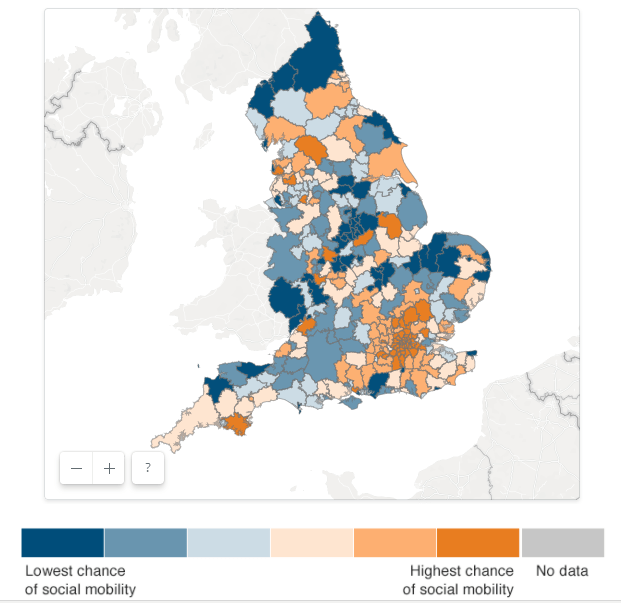 social mobility England 2017.png