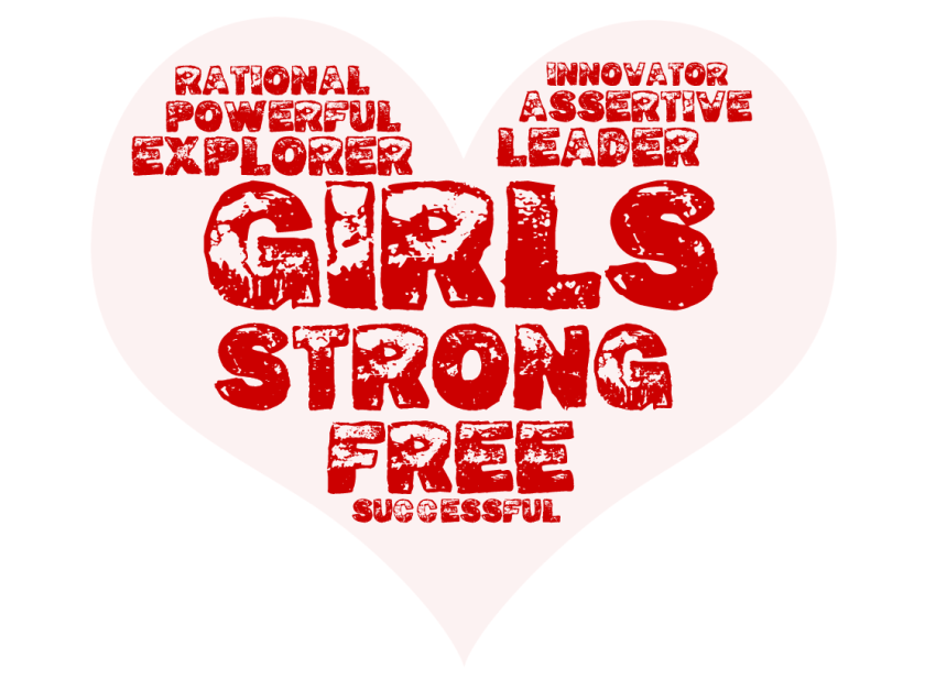 Strong Girls.png
