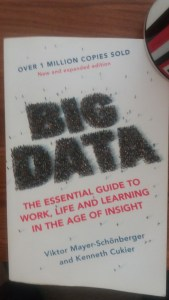 Big Data Education