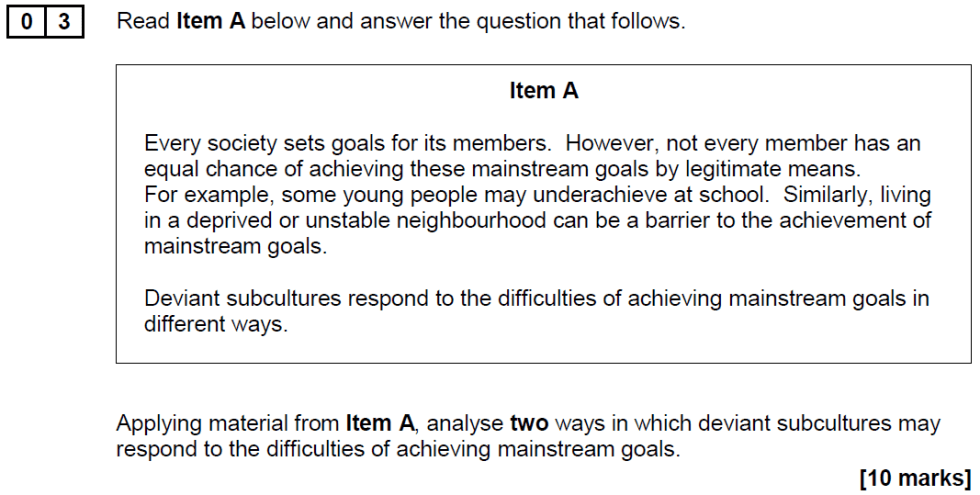 crime deviance 10 mark question.png