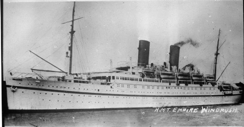 Empire Windrush.jpg