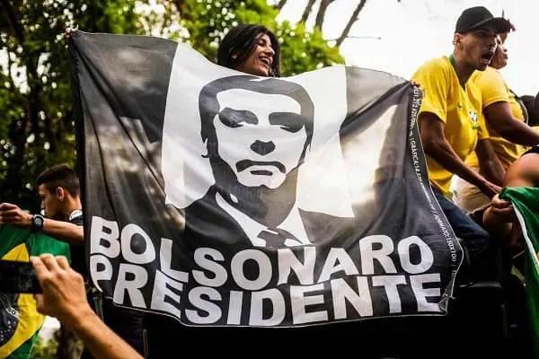 neoliberal brazil.jpg
