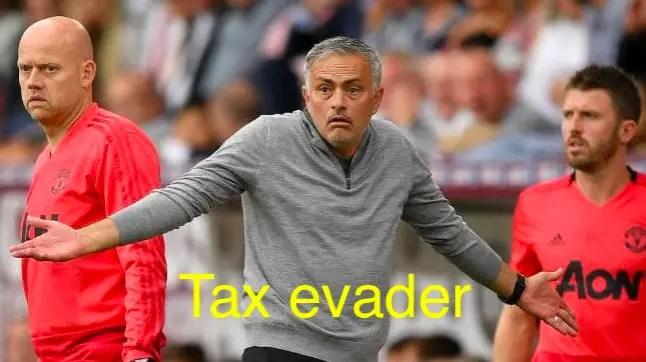Elite tax evasion.png
