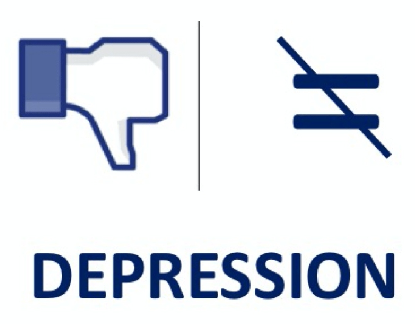 Facebook depression.png