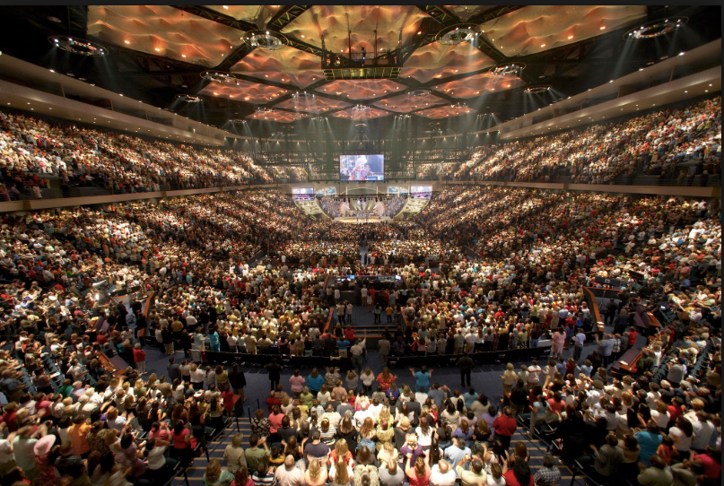 Lakewood Church.png