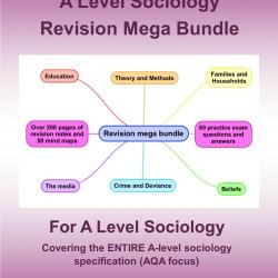 contents of revision bundle