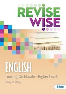 English-HL