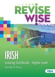Irish-HL