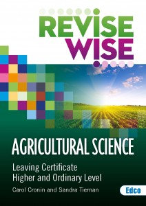 Revise Wise Agricultural Science