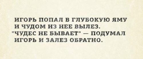 33a27ee85b7d5cc1c5e3ae9c98de8823