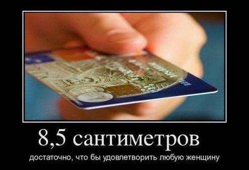 83c367c1cc2ea93e692012decc8720ab