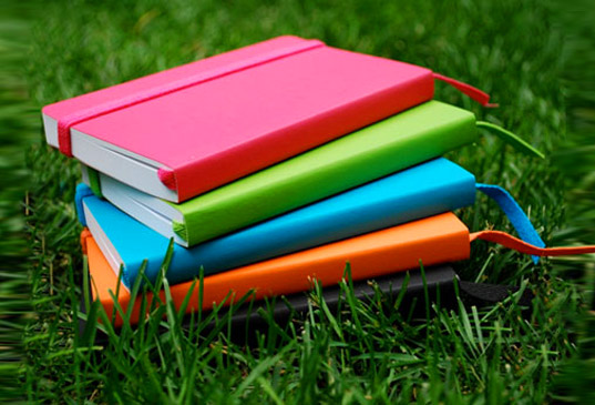 notebook_lawn