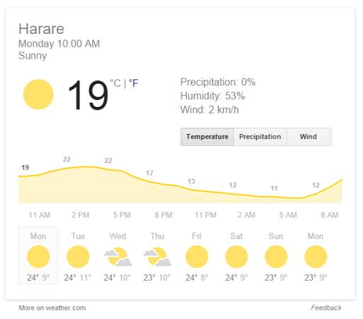 weather-min