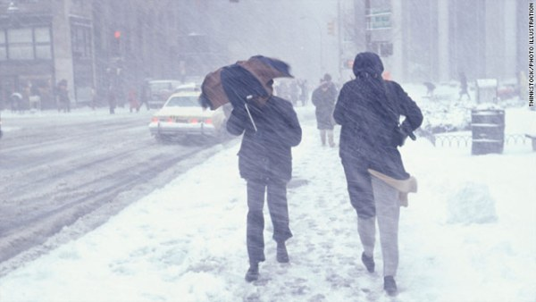 People and Weather. Image via CNN.