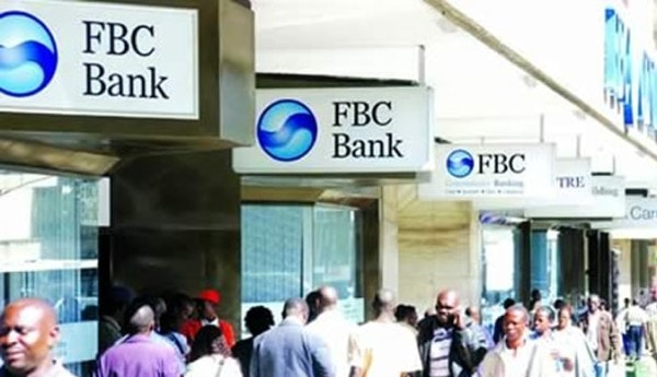 FBC Building Society. Image credit businessdaily.co.zw