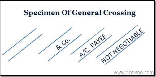 general_crossings