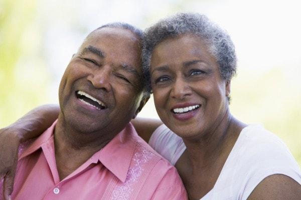 Life Assurance. Image credit afterjujuman.com