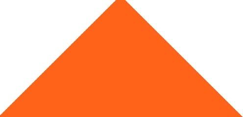 amber_triangle-min
