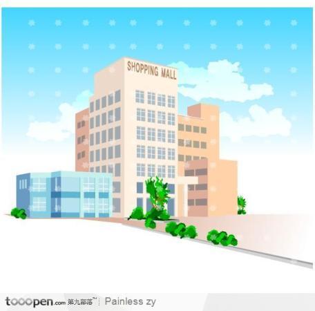 Image credit tooopen.com
