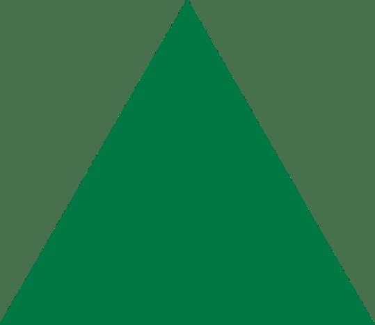 green_triangle-min